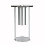 Kuřácký stolek – Naše řešení pro pohodlné kouření